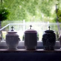 urny-1