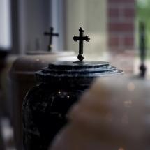 urny-3